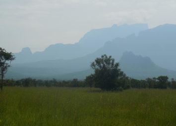 Pian-Upe-Wildlife-Reserve-with-Mount-Kaddam